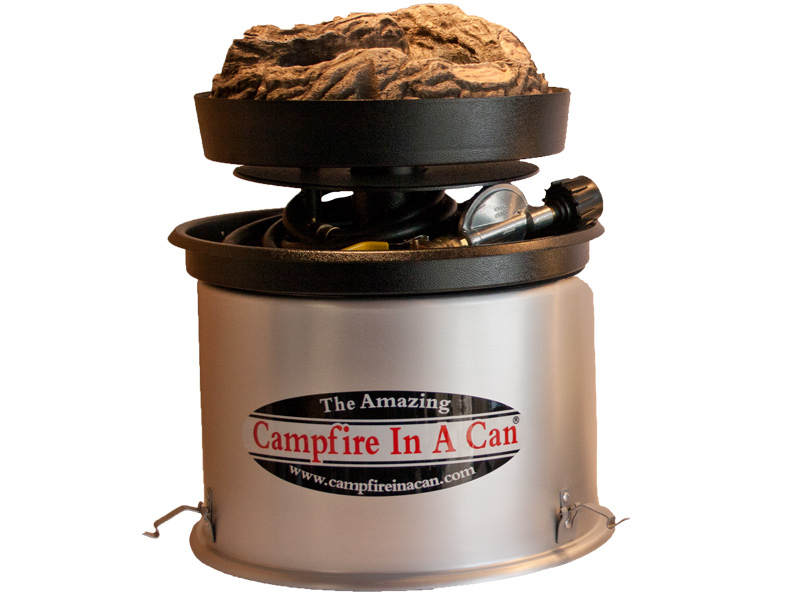 <strong>Multiple Use Cover: Yes</strong><br/><br/>